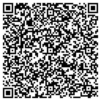 QR-код с контактной информацией организации Бендикс, ЧП (Bendiks)