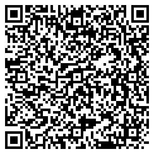 QR-код с контактной информацией организации Спецбудмаш, ПрАТ