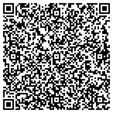 QR-код с контактной информацией организации Гамма-трейд, ЧП