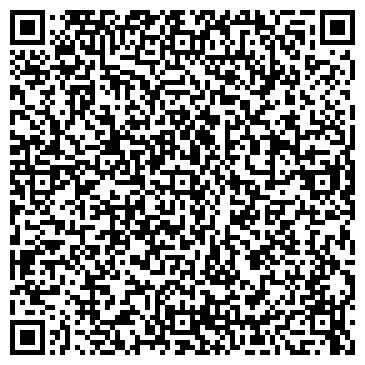 QR-код с контактной информацией организации Укррембудинвест, ООО