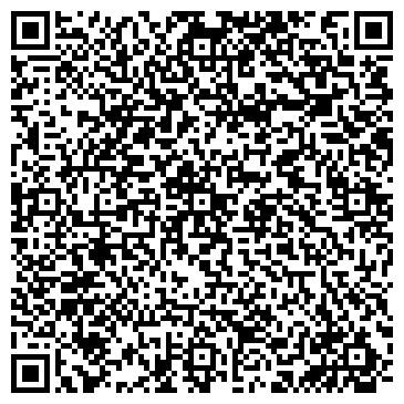 QR-код с контактной информацией организации Пархоменко, ЧП
