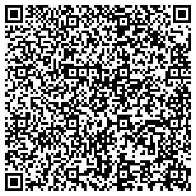 QR-код с контактной информацией организации Авто Газ Центр, ЧП