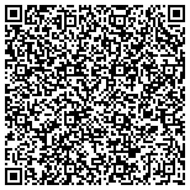 QR-код с контактной информацией организации Ярмоленко Н.М., ЧП