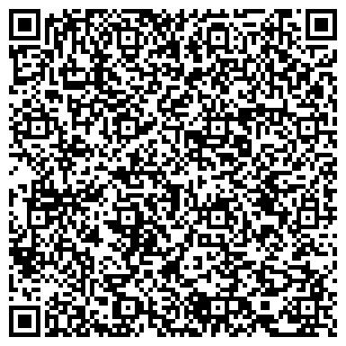 QR-код с контактной информацией организации Мелитопольский склад запчастей, ЧП