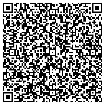 QR-код с контактной информацией организации СпецРемГидравлика, ЧП