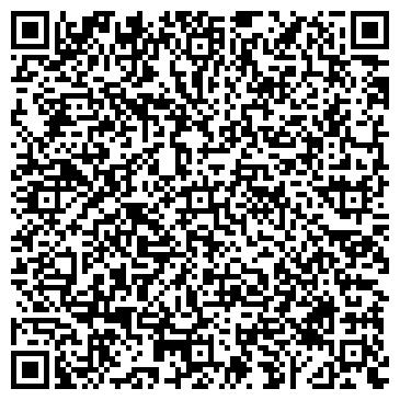 QR-код с контактной информацией организации Ремтехсервис, ООО