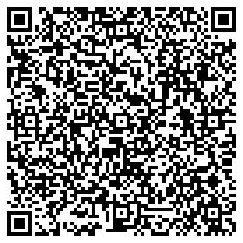 QR-код с контактной информацией организации Пассаж-авто , ООО