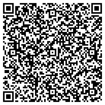 QR-код с контактной информацией организации Дизель Эксперт,ООО