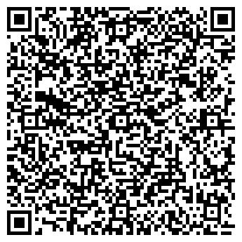 QR-код с контактной информацией организации Царук, ЧП