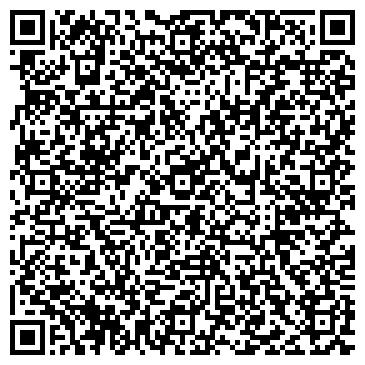 QR-код с контактной информацией организации Авторазборка иномарок, ЧП