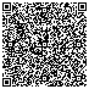 QR-код с контактной информацией организации Спецтехника Торговый Дом, ООО