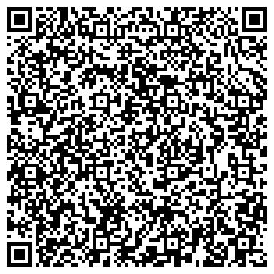 QR-код с контактной информацией организации УкрЗахидАвтоСпецМаш, ООО (УЗАСмаш)