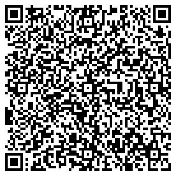 QR-код с контактной информацией организации Ковтун П.В., СПД