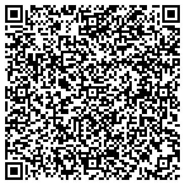 QR-код с контактной информацией организации Стройавтотехника, ЧП