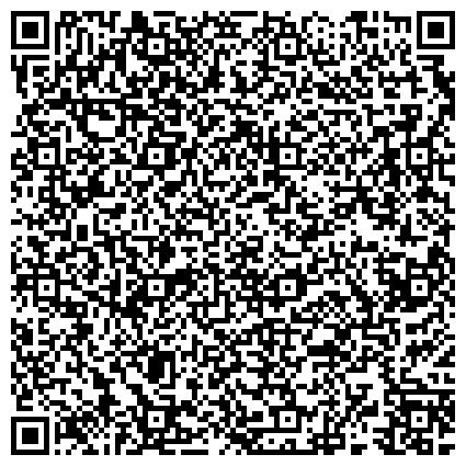 QR-код с контактной информацией организации Куруца Денис Александрович,ФОП