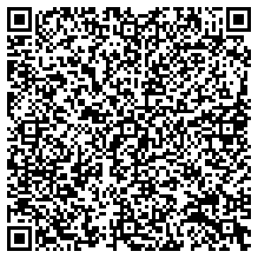 QR-код с контактной информацией организации Сфера-Дизель, ЧП