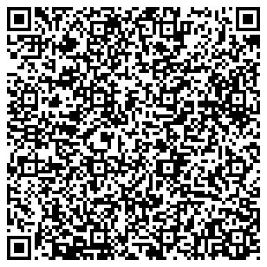 QR-код с контактной информацией организации Стройгидросервис, ЧП