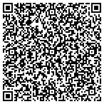 QR-код с контактной информацией организации Краян-бартер, ООО