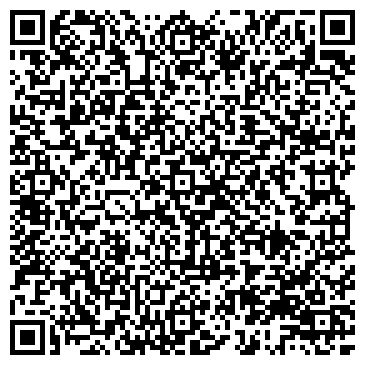 QR-код с контактной информацией организации Мотор-турбо-сервис, СТО