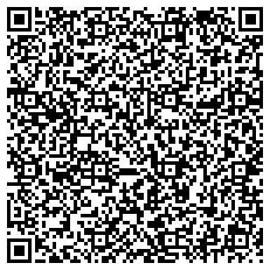 QR-код с контактной информацией организации ДнепроТурбоСервис, ЧП