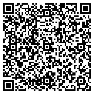 QR-код с контактной информацией организации Гидросервис-М, ООО
