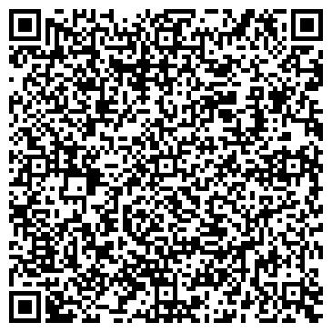 QR-код с контактной информацией организации АгроЕкоПовер, ООО