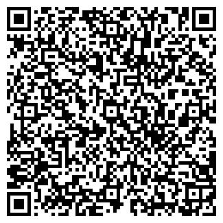 QR-код с контактной информацией организации Куречко, ЧП