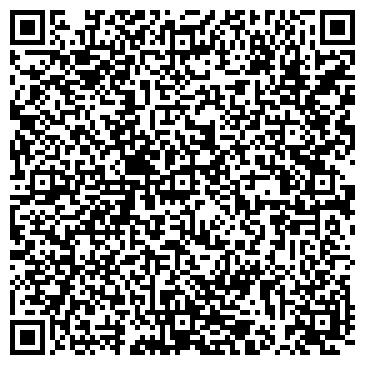 QR-код с контактной информацией организации ПНК Станкосервис, ЧП