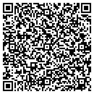 QR-код с контактной информацией организации Козырь, ЧП
