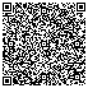 QR-код с контактной информацией организации Монолит ООО