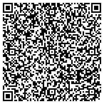 QR-код с контактной информацией организации Компания Аргон, ООО