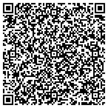 QR-код с контактной информацией организации Донбасс-Турбоком, ООО