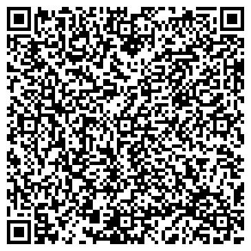 QR-код с контактной информацией организации МЕЛАГРО, OOO