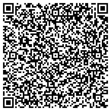 QR-код с контактной информацией организации АгроМаркет НПП, ООО
