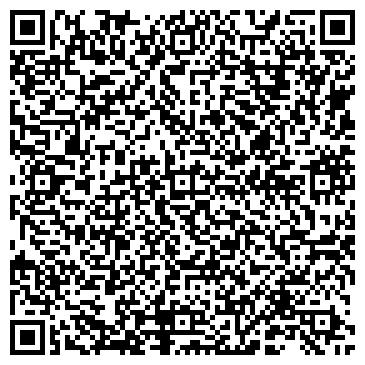 QR-код с контактной информацией организации Актив-Агро, ЧП