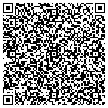 QR-код с контактной информацией организации Станко, НПМЧП