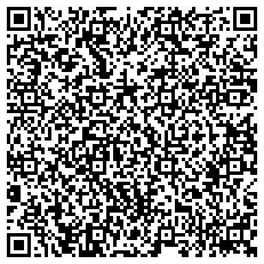 QR-код с контактной информацией организации Внешнеторговая фирма КЗТС, ООО