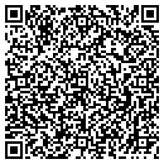 QR-код с контактной информацией организации ТК Экспресмаркетинг, ЧП