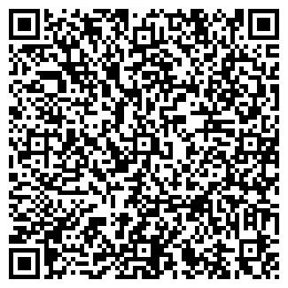 QR-код с контактной информацией организации Украгро-сервис, компания
