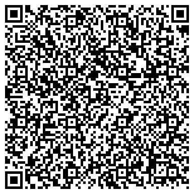 QR-код с контактной информацией организации НГК Промышленные системы, ЧАО