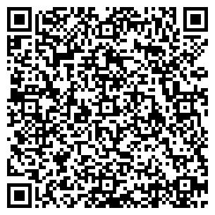 QR-код с контактной информацией организации Дортехно, ООО