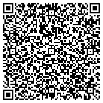 QR-код с контактной информацией организации ТФ Спецдеталь, ЧП