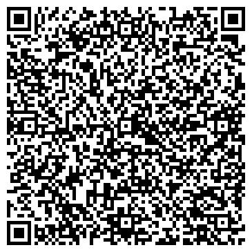 QR-код с контактной информацией организации Ковальский, ЧП