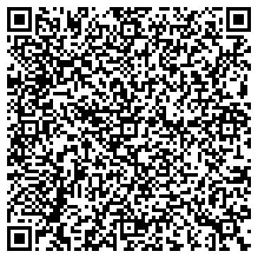 QR-код с контактной информацией организации Минчук А.О., СПД