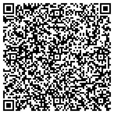 QR-код с контактной информацией организации Политехком, ЧПКП