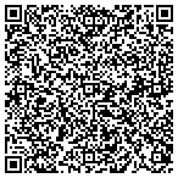 QR-код с контактной информацией организации Вторспецмет 2007, ЧП