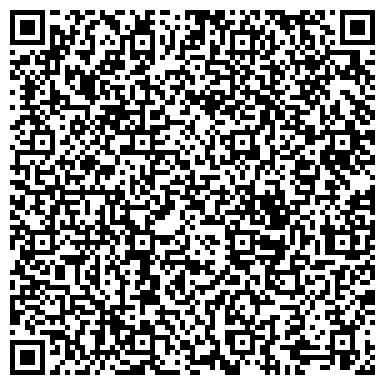 QR-код с контактной информацией организации Интер Континет Групп, ООО (Fred fuchs)