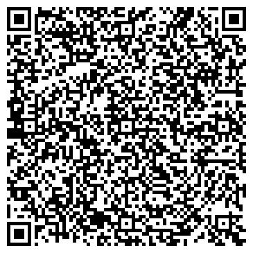QR-код с контактной информацией организации Промснаб 2007, ЧП