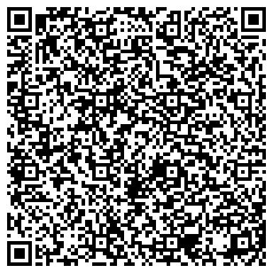 QR-код с контактной информацией организации Пневмоагрегат, ЧП