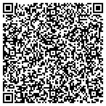 QR-код с контактной информацией организации Насосхолодмаш МПК, ООО